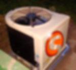 SOEFI SAS Energía Solar | Bombas de Calor, Calentadores eléctricos para Piscinas | Pentair | Colombia