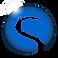 Logo SOEFI _simbolo3.png