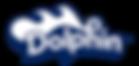 SOEFI SAS Energía Solar   Dolphin   Robots para piscinas Residencial Comercial