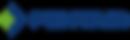 logo_Pentair.png