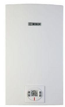 Calentador Therm 8000 S Bosch SOEFI SAS