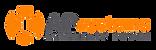 logo_APsystems.png