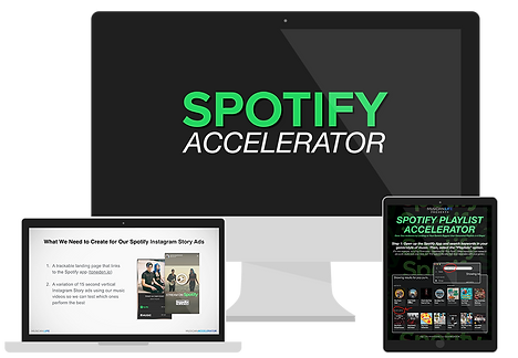 spotify-acceleratorr.png