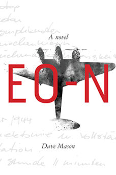 EO-N cover 02.jpg