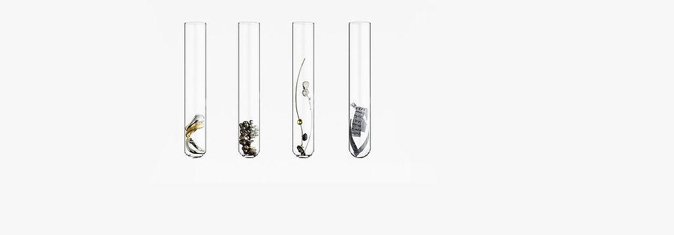 Emma Bracefield jewellery.jpg