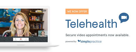 telehealth photo.jpg