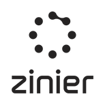 Zinier_Identity_Vertical_Lockup.png