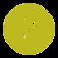 icons8-circled-2-c-100.png