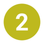 icons8-circled-2-c-100.png