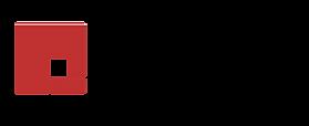 Granular-logo1.png
