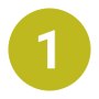 icons8-level-1-100.png