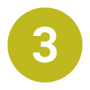 icons8-circled-3-c-100.png