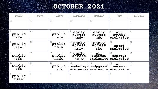 White Elegant September 2021 Calendar.png