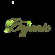 Ekologiska livsmedel Badge 16