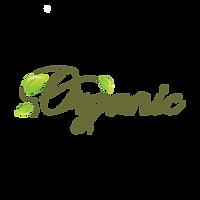 유기농 식품 배지 (16)