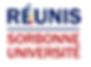 logo election pro 1.png