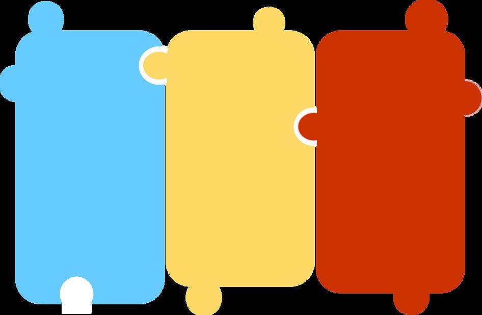fond puzzle couleur.png