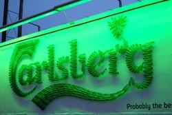 Carlsberg .jpg