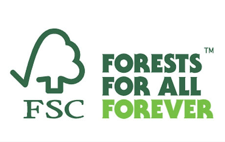 FSC 3.jpg