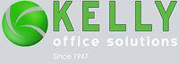Kelly-Office-Solutions-Logo-copy-1_edited.jpg