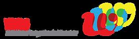 Logo-w-Matt-rgb.png