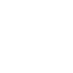 PWS-30th-Anniversary-logo-White_edited.p