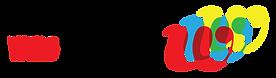 PWS-logo-rgb.png