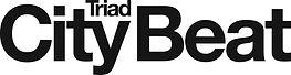 TriadCityBeat-LOGO_1280x331.jpg