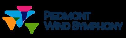 PWS-logo-2021.png