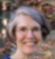 Ann headshot.jpg