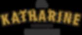 thekatharine_logo.png