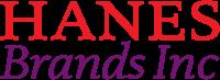 Header_HanesBrands_Logo.webp
