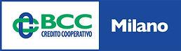 BCC_Milano_oriz_rgb.jpg