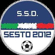 Logo S.S.D. FOOTBALL SESTO 2012.png