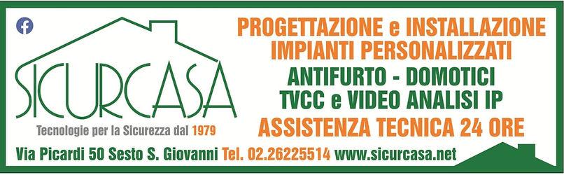 sicurcasa_edited.jpg