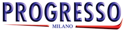 Logo Progresso Milano.png