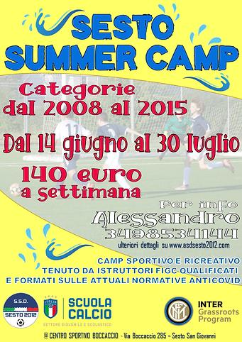 summercamp2021 A4.png