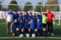 2006 blu.JPG