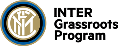 inter program.png