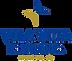 vilavitta_logo.png