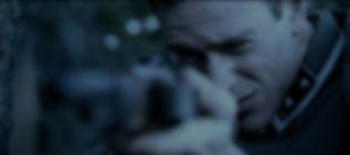 Cinecloud Heidi Zimmermann Paulo de Biasi, Showreel, Filmography