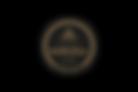 hofkultur-logo1.png