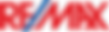 Remax_logo.png