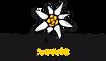 logo-edelweiss-grossarl-und-berchtesgade
