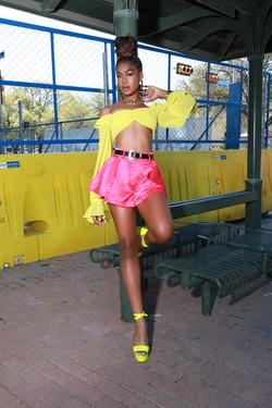 Jaanay Amia Watkis_Yellow 1