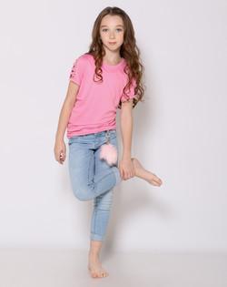 Evelyn1