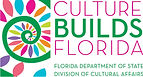 culture builds fl.jpg