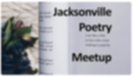 Jacksonville Poetry Meetup.png