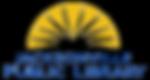 Jacksonville_Public_Library_logo.png