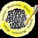 hope at hand transparent logo.png